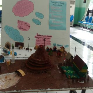 Mading3D-7
